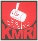 KMRI Limited - Special castings